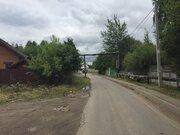 Продажа земельного участка промышленного назначения., 12500000 руб.