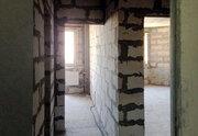 Химки, 1-но комнатная квартира, ул. Центральная д.4 к1, 3600000 руб.
