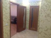 Клин, 1-но комнатная квартира, ул. Дзержинского д.22, 28000 руб.