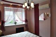 Ступино, 2-х комнатная квартира, ул. Куйбышева д.61а, 5990000 руб.