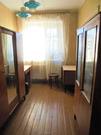 Краснозаводск, 2-х комнатная квартира, ул. Трудовые Резервы д.д. 8, 1600000 руб.