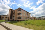 Продается 2-комнатная квартира в ЖК Борисоглебское