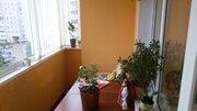 Черноголовка, 3-х комнатная квартира, Институтский пр-кт. д.3, 4700000 руб.