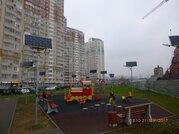 Красногорск, 3-х комнатная квартира, Красногорский бульвар д.36, 15450000 руб.