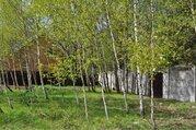Коттедж 280 кв.м.ИЖС, Калужское шоссе 25 км.от МКАД, к/п Романтика, дерев, 15500000 руб.