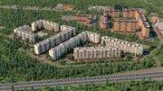 Мытищи, 1-но комнатная квартира, заречная д.5, 2007500 руб.