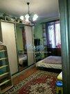 Люберцы, 1-но комнатная квартира, ул. Кирова д.22, 4150000 руб.