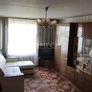 Продажа 2 комнатной квартиры м.Новогиреево (Федеративный проспект)