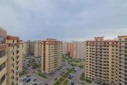 Видное, 2-х комнатная квартира, Завидная д.10, 7500000 руб.