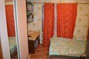 Истра, 4-х комнатная квартира, ул. Восточная д.15, 4999000 руб.