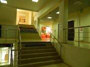 """Продается торговое помещение 21 кв.м. в ТЦ """"Мандарин"""", 3360000 руб."""