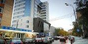 """Офис 165кв.м. в БЦ класса """"А"""" у м. Киевская, 30986 руб."""