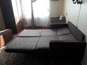 Электросталь, 2-х комнатная квартира, ул. Западная д.14, 17000 руб.