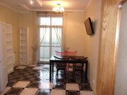 Москва, 2-х комнатная квартира, Шмитовский проезд д.16 к2, 32000000 руб.
