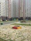 Балашиха, 2-х комнатная квартира, Брагина д.1, 4400000 руб.