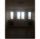 Москва, 4-х комнатная квартира, ул. Нежинская д.8 к3, 84256025 руб.