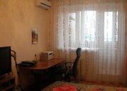 1 комнатная квартира 37.2 кв.м. в г.Жуковский, ул.Анохина д.3