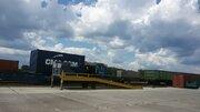 Пром. участок 1 Га с коммуникациями в 67 км по Киевскому шоссе, 17000000 руб.