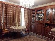 Химки, 3-х комнатная квартира, Мира пр-кт. д.10, 7900000 руб.