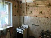 Солнечногорск, 1-но комнатная квартира, микрорайон Рекинцо д.дом 4, 2100000 руб.