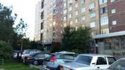 Свободная 2-к квартира 54м2 рядом с м. Новокосино