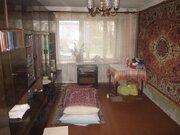 Красноармейск, 3-х комнатная квартира, ул. Краснофлотская д.3, 2300000 руб.
