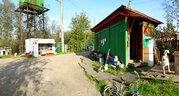 Ухоженный капитальный дачный дом с баней в городе Волоколамске МО, 2099000 руб.