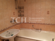 Королев, 2-х комнатная квартира, Большая Комитетская ул д.24, 5350000 руб.