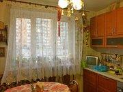 Продаю просторную 3-к квартиру в Новопеределкино