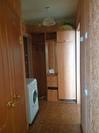 Дмитров, 1-но комнатная квартира, ул. Маркова д.7, 17000 руб.