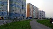 1 комнатная кв. 41 кв.м. Москва метро Теплый Стан Новые Ватутинки