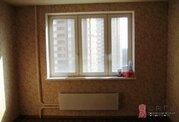 2 х комнатная квартира, генерала Варенникова д.2