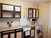 Старая Купавна, 1-но комнатная квартира, Матросова д.9, 13000 руб.