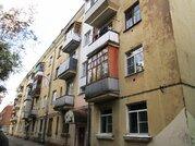 Электросталь, 3-х комнатная квартира, ул. Октябрьская д.25, 3820000 руб.