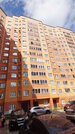 Лобня, 1-но комнатная квартира, ул. Борисова д.24, 4100000 руб.
