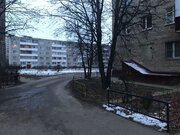 Воскресенск, 1-но комнатная квартира, ул. Спартака д.22а, 1500000 руб.