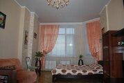 Раменское, 1-но комнатная квартира, ул. Северное шоссе д.д.14, 3800000 руб.