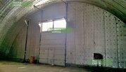 Аренда производственного помещения, Бронницы, Г. Бронницы, 3000 руб.