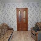 Продается 2-я квартира в г.королеве на ул.мичурина д.27к6