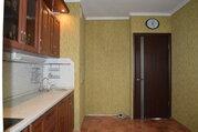Домодедово, 2-х комнатная квартира, Коммунистическая д.31, 4950000 руб.