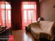 Москва, 2-х комнатная квартира, Красносельский туп. д.5, 13200000 руб.