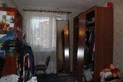 Фрязино, 3-х комнатная квартира, Мира пр-кт. д.31, 4700000 руб.