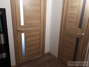 Балашиха, 2-х комнатная квартира, ул. Трубецкая д.110, 5100000 руб.
