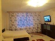 Лосино-Петровский, 1-но комнатная квартира, ул. Гоголя д.12, 12000 руб.