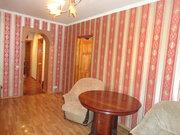 Наро-Фоминск, 3-х комнатная квартира, ул. Войкова д.12, 4000000 руб.