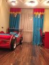 Одинцово, 3-х комнатная квартира, Можайское ш. д.155, 9500000 руб.