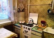 Егорьевск, 1-но комнатная квартира, 1-й мкр. д.18, 1500000 руб.