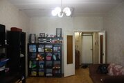 Москва, 1-но комнатная квартира, ул. Производственная д.3, 5300000 руб.