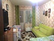 Химки, 2-х комнатная квартира, ул. Овражная д.24к14, 4550000 руб.