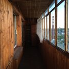 Подольск, 3-х комнатная квартира, ул. Кирова д.11, 5390000 руб.